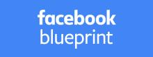Facebook Bogotá
